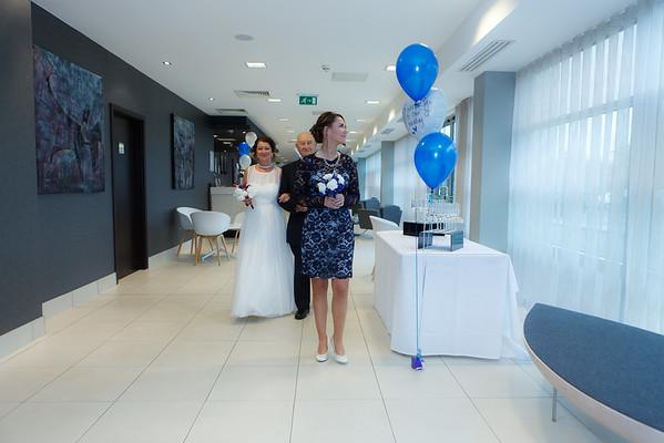 Phil & Gloria Croxon Wedding-146.jpg
