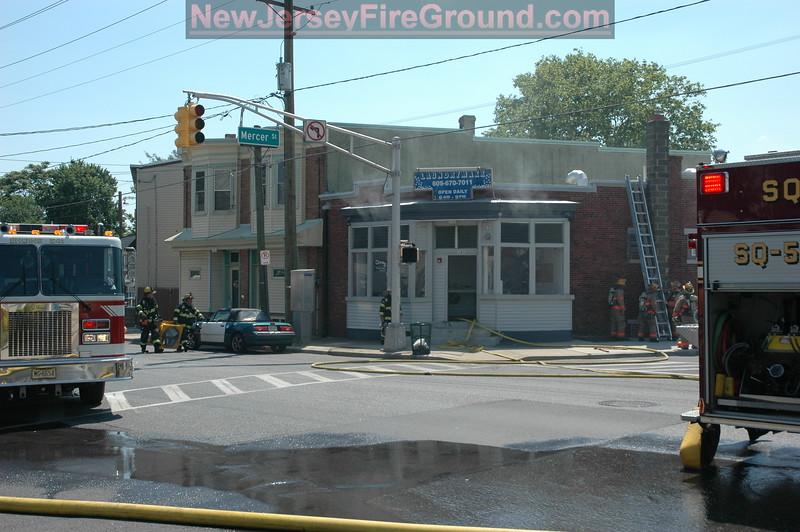 6-13-2008(Camden County)GLOUCESTER CITY 141 Broadway- Building