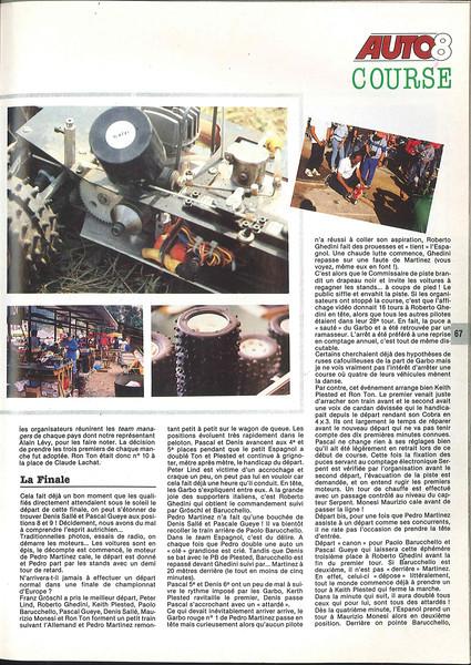 page_067.jpg