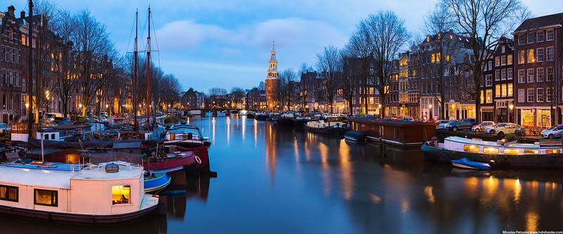Amsterdam-IMG_2770-pano-web.jpg