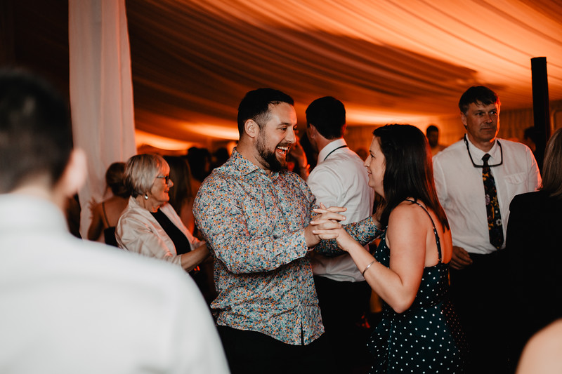 Sam + Louis Wedding-1287.jpg