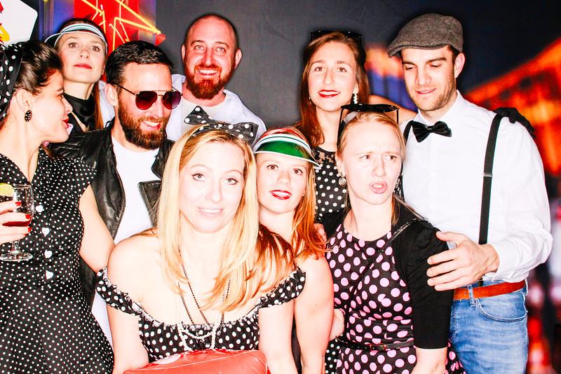 BOA Welcome to Golden-Denver Photo Booth Rental-SocialLightPhoto.com-167.jpg