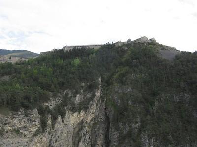 Alps Tour 2005 (3)