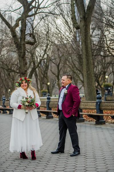 Justin & Tiffani - Central Park Wedding (344).jpg