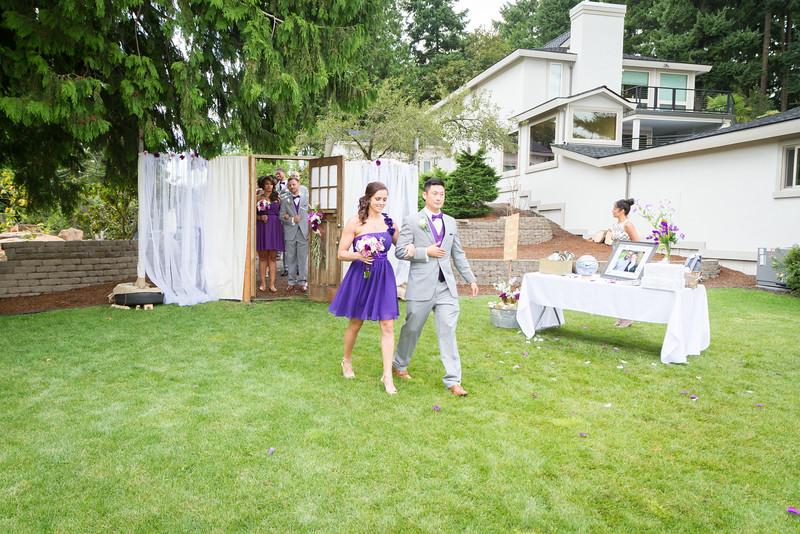 ALoraePhotography_DeSuze_Wedding_20150815_564.jpg