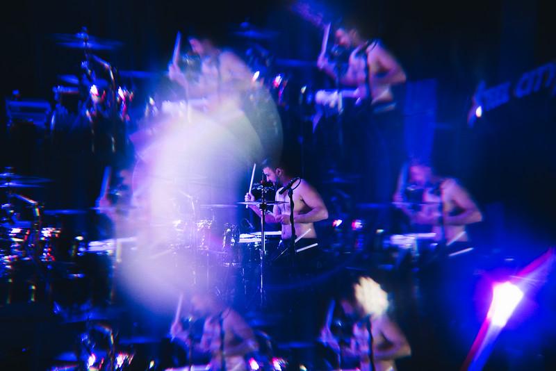 Pittsburgh Concert Photographer - Steel City Sabath-232.jpg