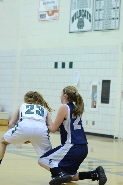 Oswego East Vs Plainfield Central 033.JPG