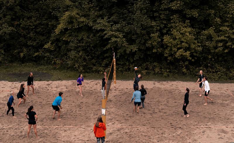 Volleyballturnering-5.jpg