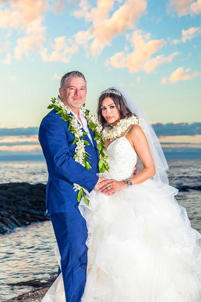 Kona wedding photos-0410.jpg