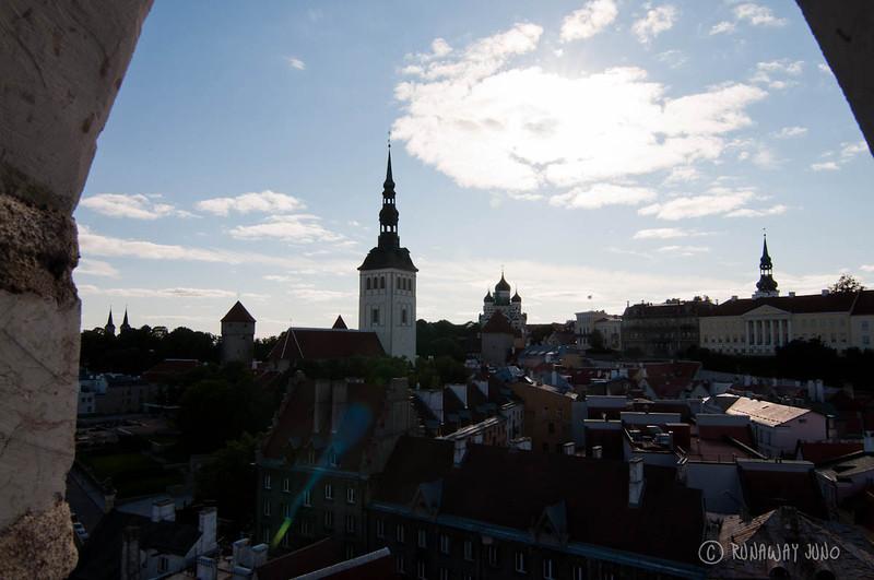 tallinn-estonia-view-1342.jpg