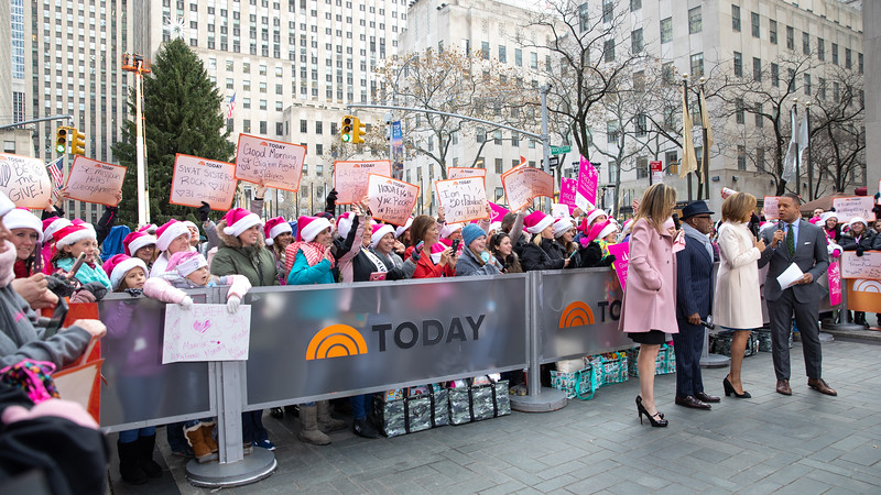 November 2018_Gives_Today Show-4547.jpg