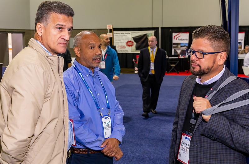 IPPE Poultry Show-VG-71.jpg