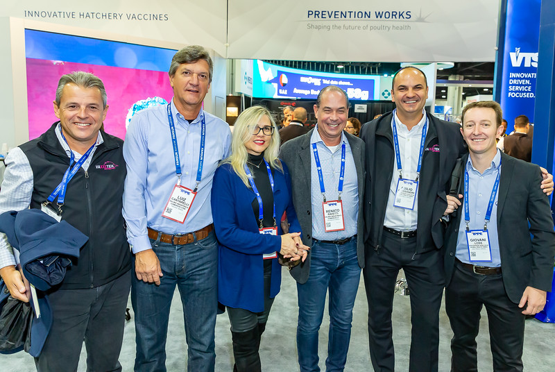 IPPE Poultry Show-VG-186.jpg