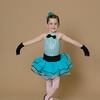 Dance (45 of 317)