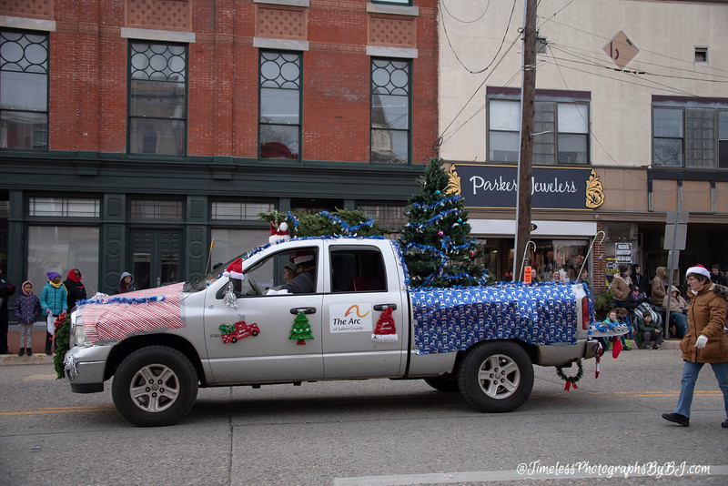 2019_Salem_NJ_Christmas_Parade_112.JPG