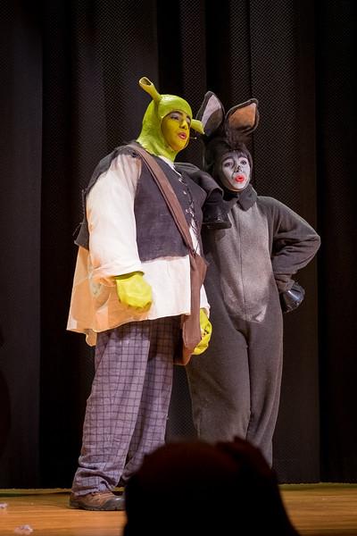 2015-03 Shrek Play 2412.jpg
