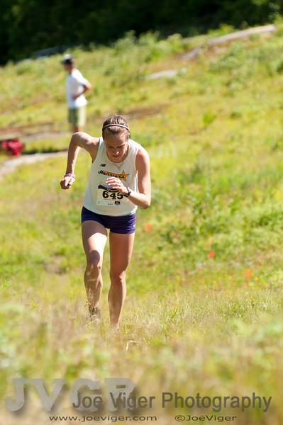 2012 Loon Mountain Race-2850.jpg