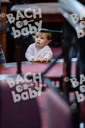 © Bach to Baby 2018_Alejandro Tamagno_Muswell Hill_2018-04-12 039.jpg