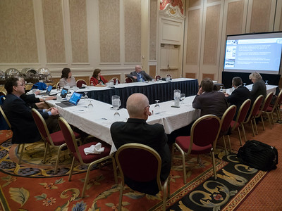 OLC Board of Directors Meeting - 55A