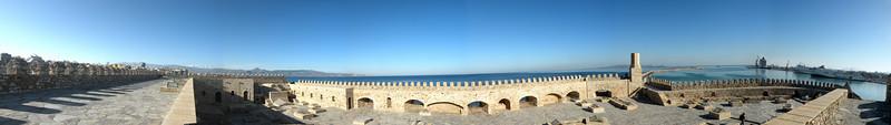 23 December (Heraklion)