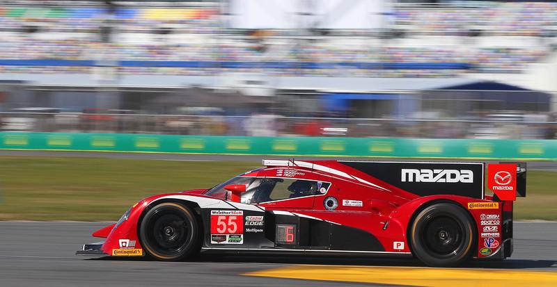 Rolex16-Friday_3211-#55-Mazda.jpg