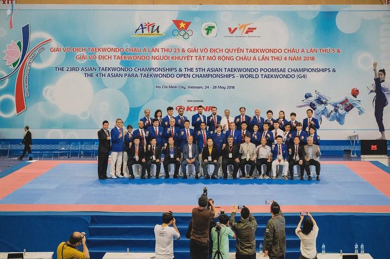 Asian Championship Poomsae Day 2 20180525 0292.jpg