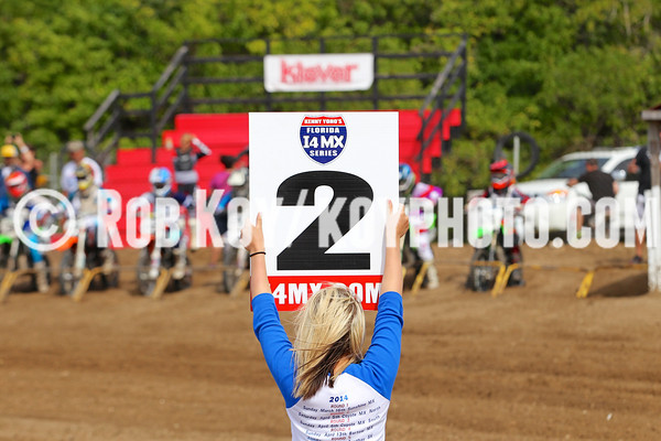 I4MX SERIES at Sunshine MX