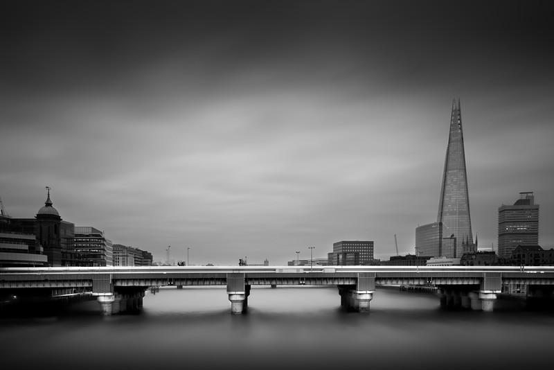 London-175-Edit-Edit.jpg