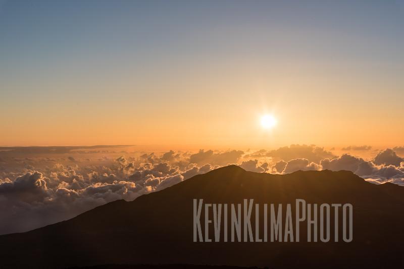 Maui2017-069.jpg
