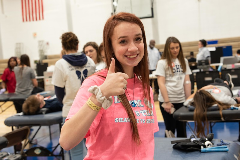 blood drive winter 2018 (32 of 37).jpg