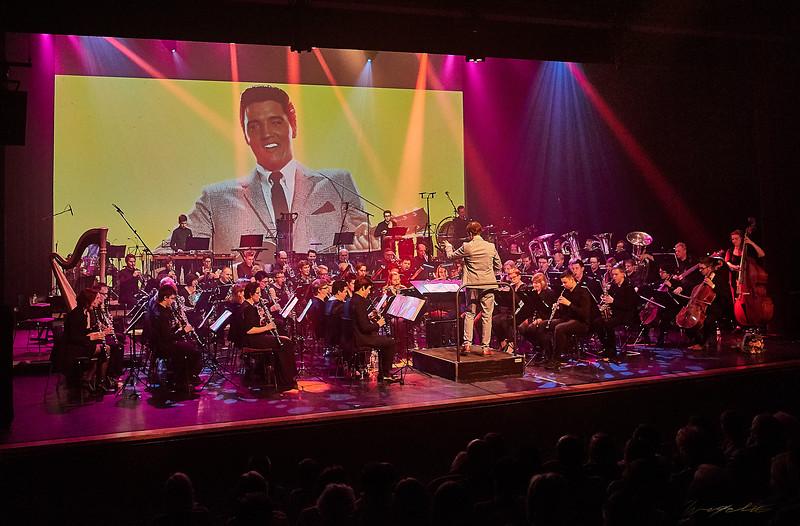 Centrum harmonie Geel 201804 -  108.jpg
