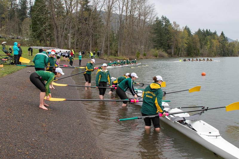 Rowing-152.jpg