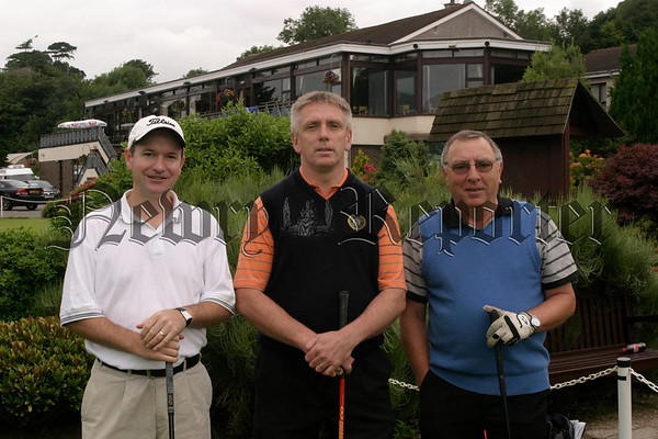 07W30S307 Warrenpoint Golf.jpg
