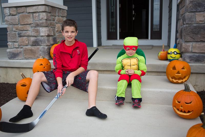Halloween 2015.jpg
