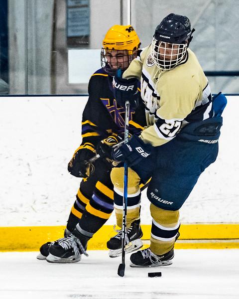 2017-02-03-NAVY-Hockey-vs-WCU-201.jpg