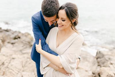 Casament Rocío & Oscar