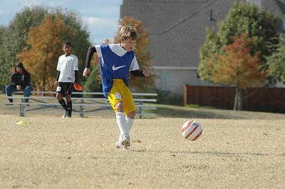 94 Elite Soccer