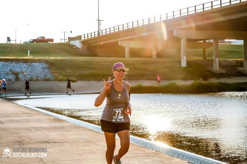 National Run Day 18-Social Running DFW-2123.jpg