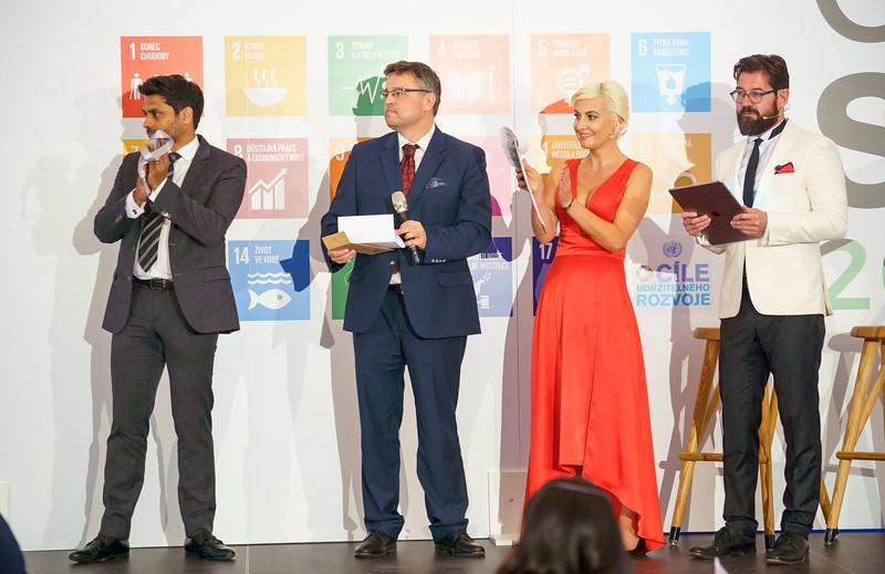 SDGs-209_www.klapper.cz.jpg