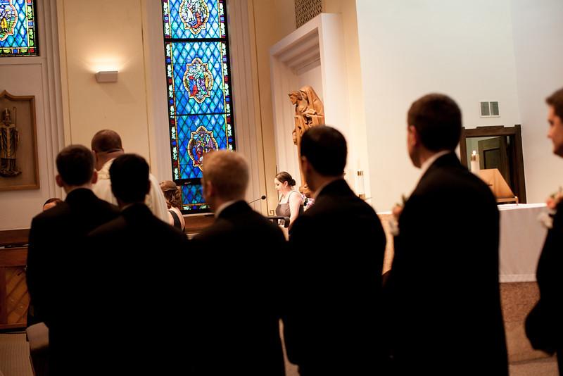 K&L Ceremony  (135).jpg