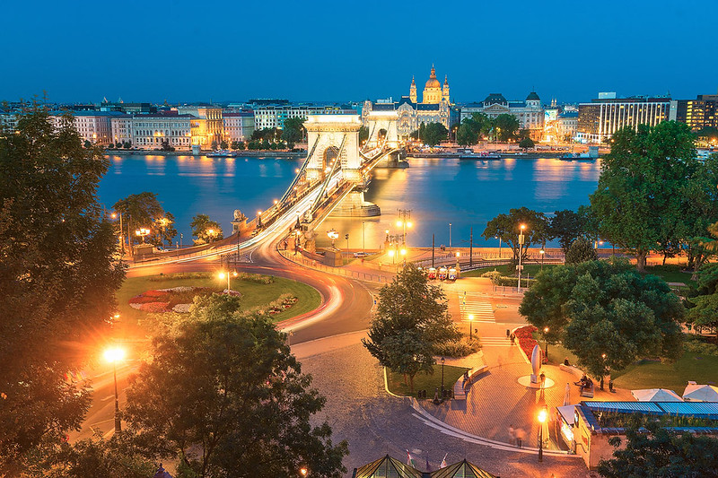 Europe-Hungary-Budapest-Funicular-6712.jpg