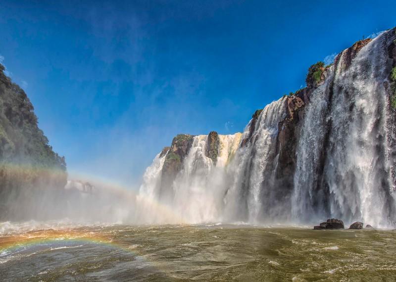Iguazu Falls-13.jpg