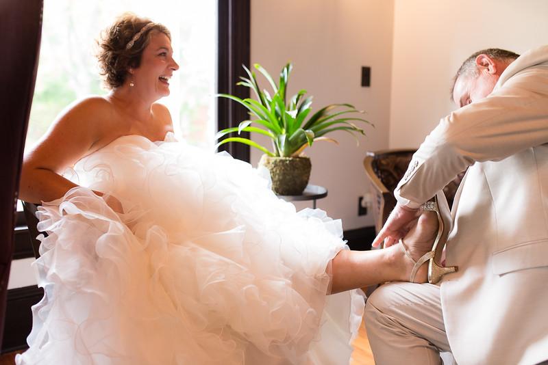 unmutable-wedding-vanessastan-0117.jpg