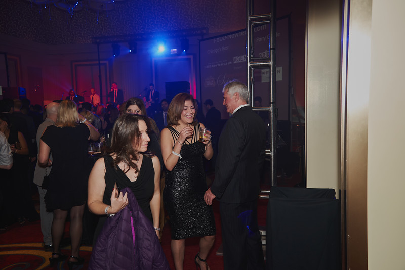 New Years Eve Soiree 2017 at JW Marriott Chicago (138).jpg