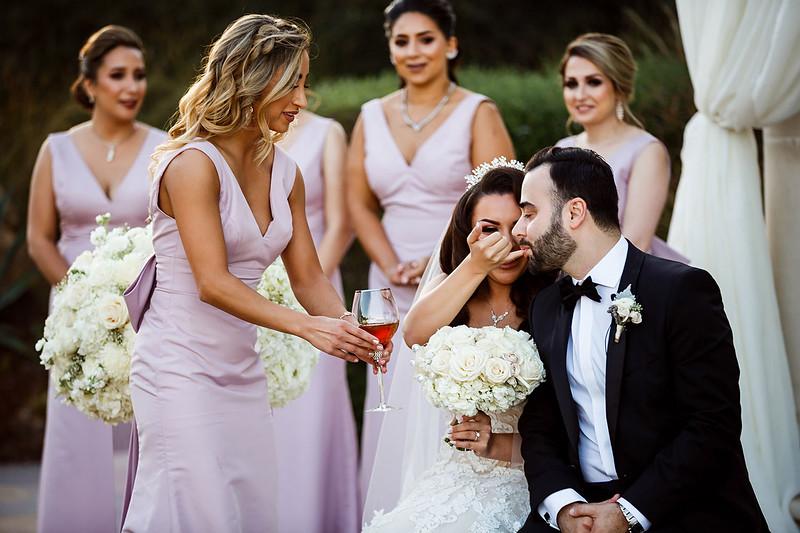 wedding_california_039.jpg
