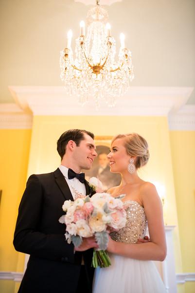 Cameron and Ghinel's Wedding237.jpg