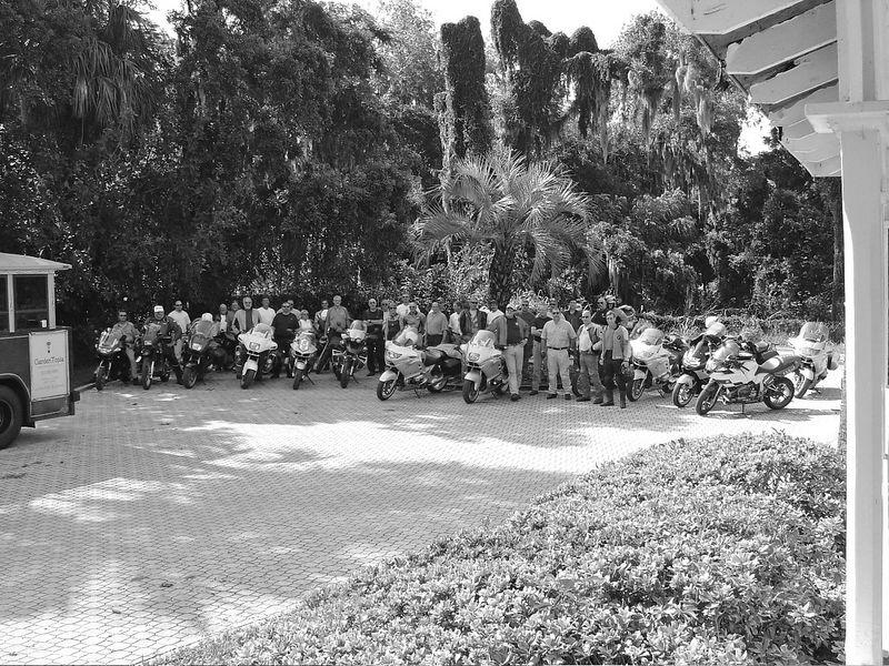 bwbike_1.jpg