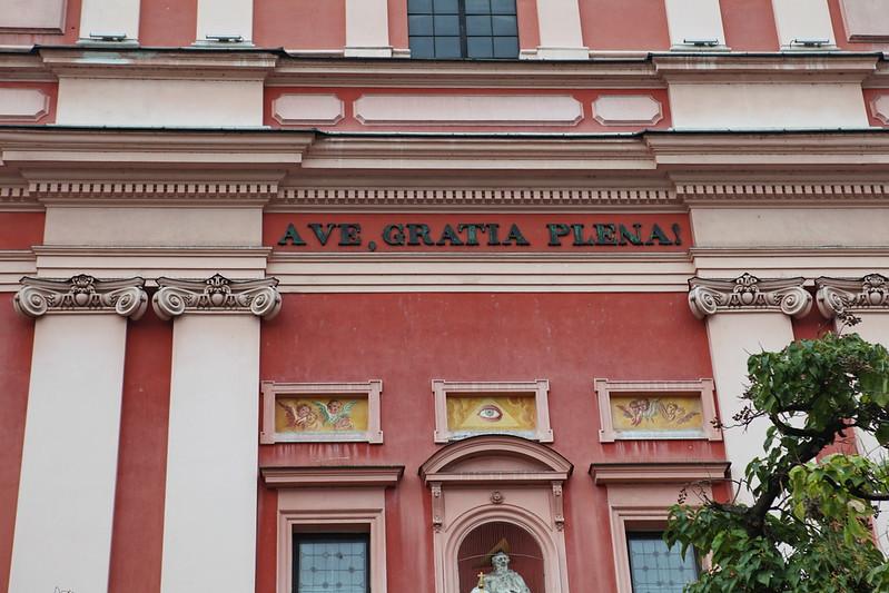 Ljubljana_008.JPG