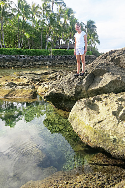 Hawaii_IMG_2140.jpg