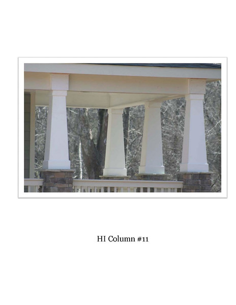 Columns and Crawl Space Doors 2-09_Page_11.jpg